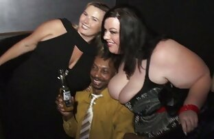 SB-07 Oktober video bf ariel luna maya 2015 - sexy pirang Madelyn Monroe terjebak di dildo dan dengan kepalanya terangkat