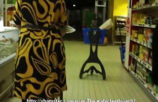 Cerita bokep artis ibu kota Gila