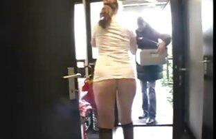 Rickavage-Girl Dari bokep aura kasih ariel Pain Scene 6 Kimberly Mayhem