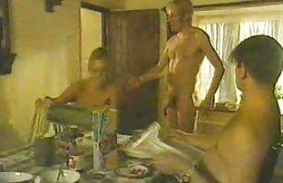 Indra terbatas 40 setengah BDSM, penghinaan, vidio mesum aril dan luna maya penyiksaan HD 1080P