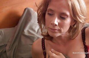 Devonshire Productions - episode DV-19 video bokep ariel noah dan cut tari