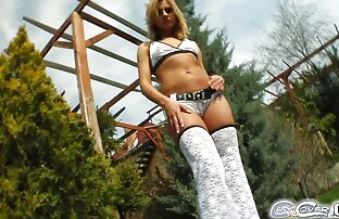 Fun with My Bdsondage dolls Chi bokep luna maya full CHI 1 part BDSM, penghinaan, penyiksaan HD 720p