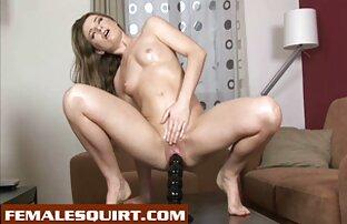 Carmen Capri-Painal training Part video sex artis mandarin 2, Full HD 1080P