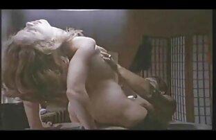 Sexy 18yr old southern girl Mattie Borders dibor oleh 10 video mesum selebriti inci BBC