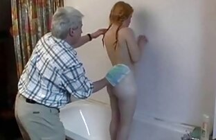 Penny video artis ngocok Pax-ayam pelatihan-BDSM, penghinaan, penyiksaan, penuh HD 1080P