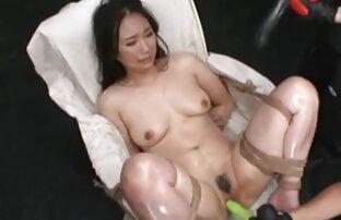 Orgasme video sex artis syahrini Terpanas.