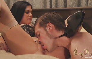 Bonnie Day dan Nikki Darling, HD 720p bokef aril luna maya