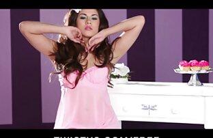 Video Porno Dari Galaxy Part 1 (10 Makan Malam) MiniPack film bokep sahrini