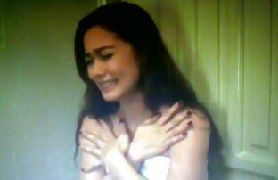 Bdsmp-Natalia bersumpah tidak bersalah karena dia dihukum video bokep ayu anjani dengan cambuk