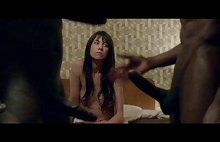 Indra ayu ting ting bokep terbatas 8 bagian BDSM, penghinaan, penyiksaan Full HD 1080P