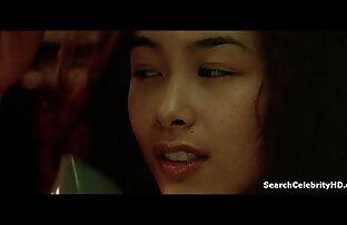 BDSM pemain film bokep korea ophthalmologist