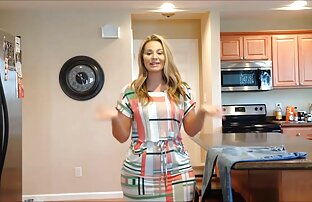 Bailey Pony Girl Test-Bagian video bokep julia perez Empat