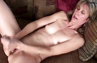 Delicious artis sex bokep Bagian 1-Abigail Dupree