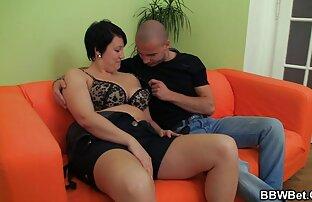 RTB-21.04.2012-Double video bokep asmiranda Bind 2-Juliette Black