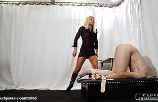 Lil pixie Odette Delacroix yang seksi, bokep nabila syakieb Juara Dunia, Deep Throat