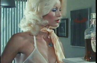 Hukuman budak kotor horny, HD bokep artis cutari 720p