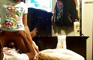 InsexLive Bagian instagram artis bokep 2, Endza Adair