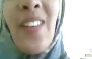 Waktuku di Tong-Nikki Sayang & makam video bokep ariel & cut tari Elise