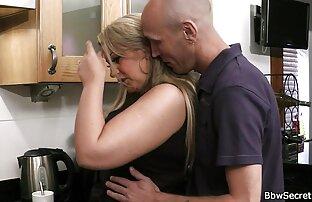 Kau punya aku-Nikki Sayang, Abigail Dupree video bokep nikita mirzani